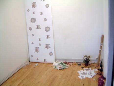 Gallery-21-2